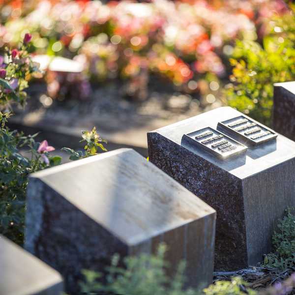 Photo Taken At Serenity Funeral Home | Serenity Gardens Memorial Park By Serenity  Funeral Home |