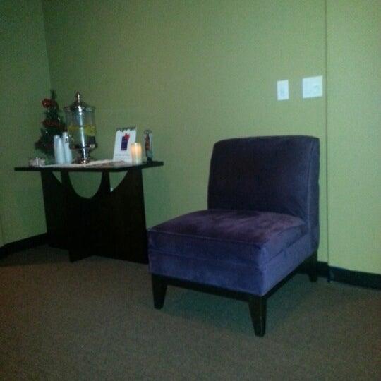Massage Envy - Diamond Bar - 6 tips from 93 visitors