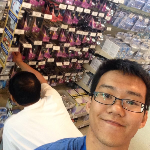 2 Orchard Supply Hardware reviews in San Ramon, CA. A free inside look at company reviews and salaries posted anonymously by employees.3/5(2).