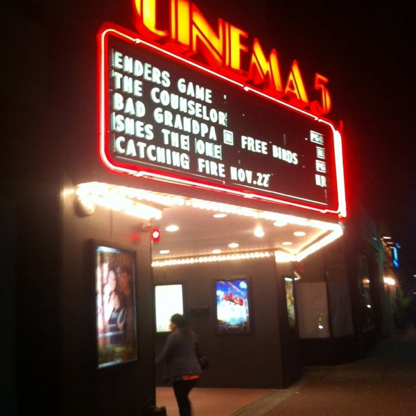 first and 62nd clearview cinemas now closed upper east