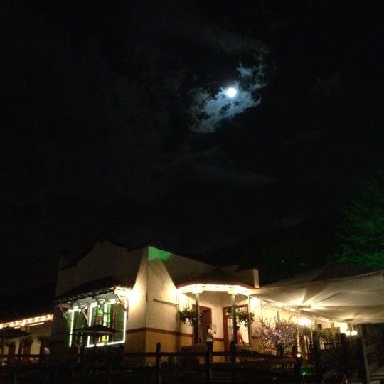 Foto tomada en Marmoleo por Laura S. el 12/29/2012