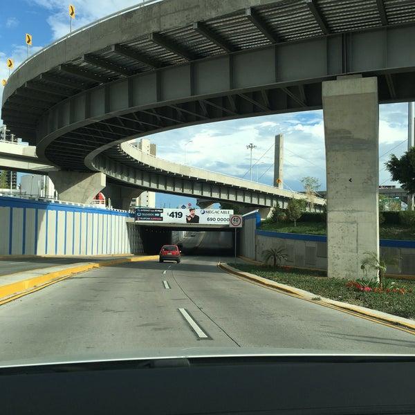 Circuito Juan Pablo Ii : Fotos en circuito juan pablo ii carretera puebla