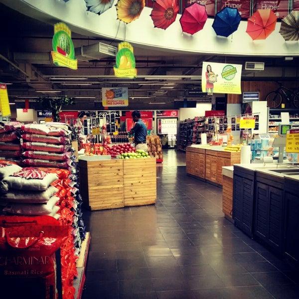Photo taken at Kumar Pacific Mall by Vishwajeet K. on 5/11/2014