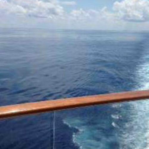 5/16/2014에 Catherine Jesica K.님이 Bali Hai Cruises에서 찍은 사진