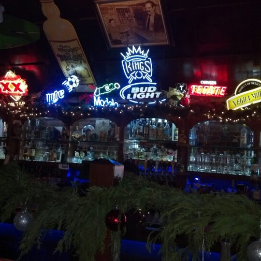 Best Mexican Food In Downtown Sacramento