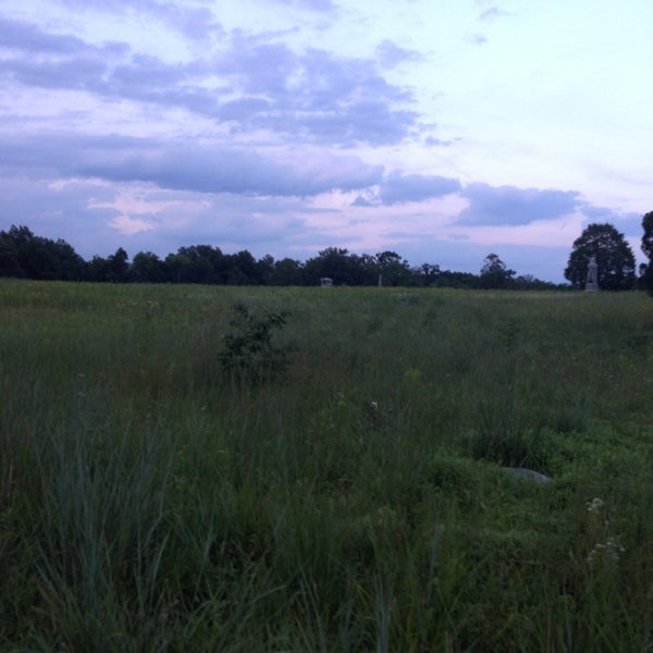 Photo taken at The Wheatfield by Paul T. on 7/31/2013