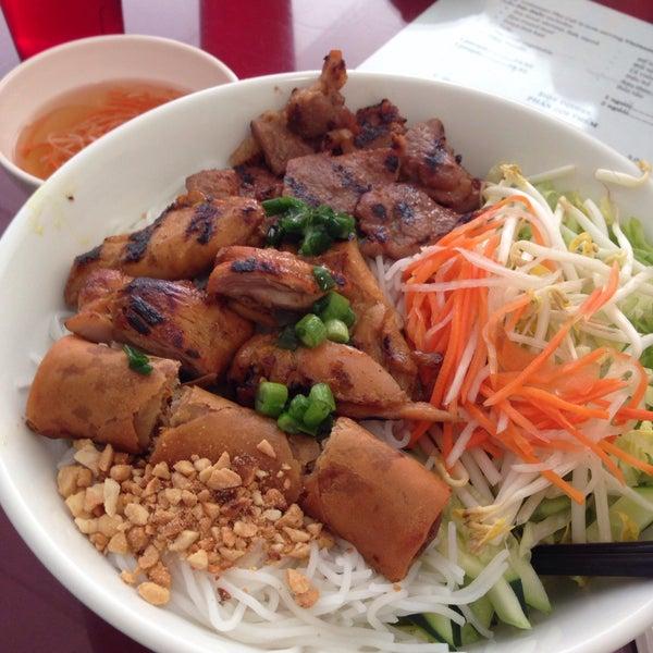 Pho cali vietnamese restaurant - Vietnamese cuisine pho ...