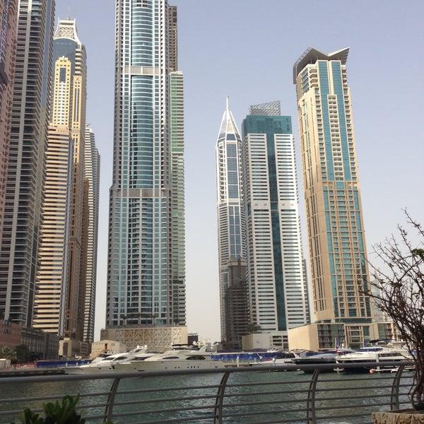 Best Places In Dubai For Shisha: Persian Restaurant In Dubai Marina