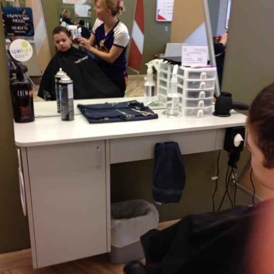 Great clips coupons andover mn