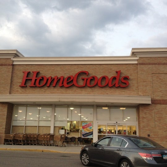 Sale Furniture Stores: Furniture / Home Store In Lewis Center