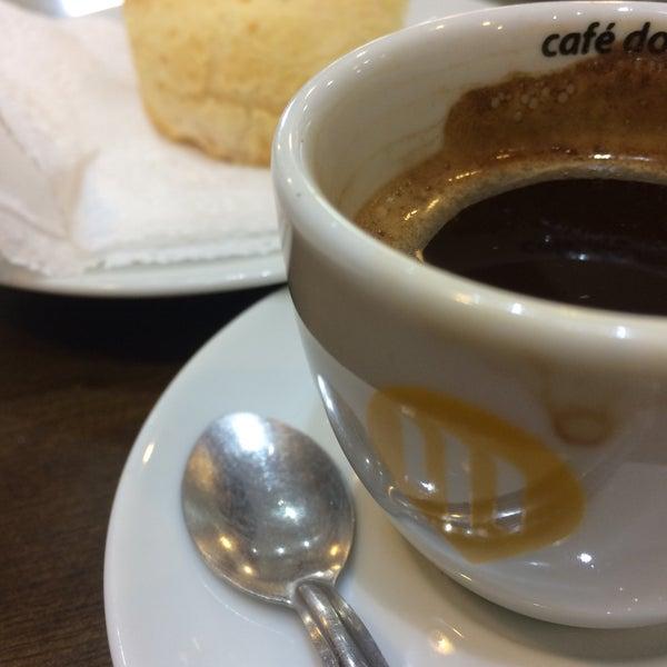 Cafe Cappuccino Chicago