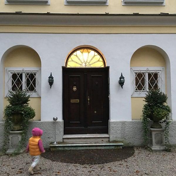 Villa Salzburg Dresden Wohndesign: 10 Tips From 111 Visitors