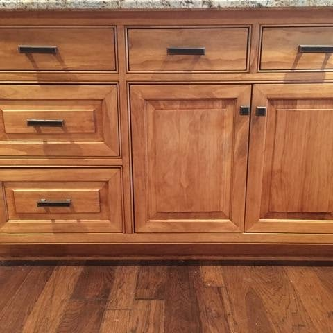 Good Photo Taken At M.R. Cabinets U0026amp; Millwork By M.R. Cabinets U0026amp; ...