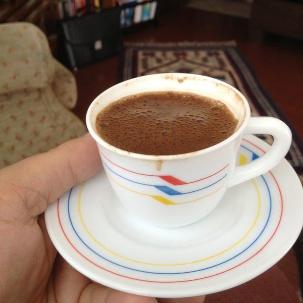 2/2/2013 tarihinde Ayhan E.ziyaretçi tarafından Suadiye'de çekilen fotoğraf