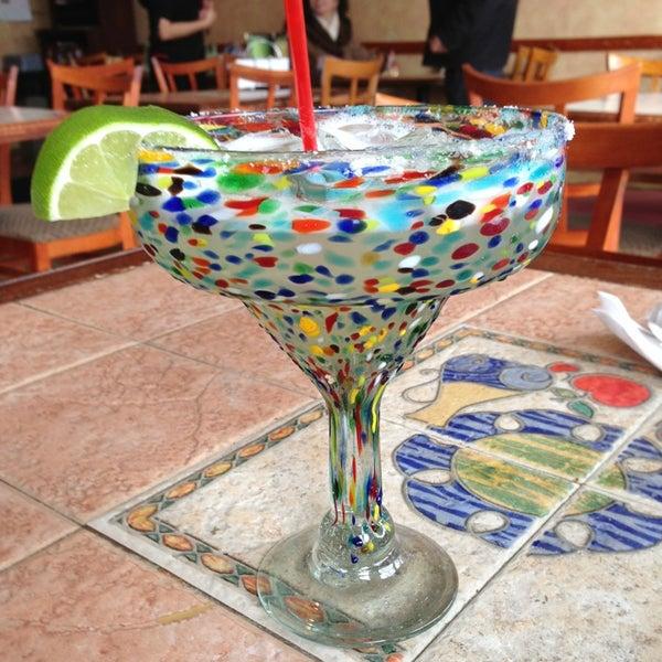 Tulcingo Mexican Restaurant Mexican Restaurant