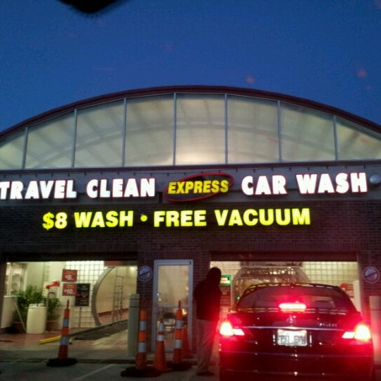 Travel clean express car wash 6 tips from 364 visitors solutioingenieria Choice Image