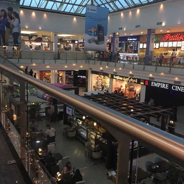 5/20/2017 tarihinde Bahadır D.ziyaretçi tarafından Family Mall'de çekilen fotoğraf