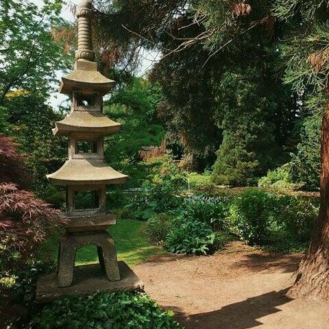 japanischer garten garden in bonn. Black Bedroom Furniture Sets. Home Design Ideas