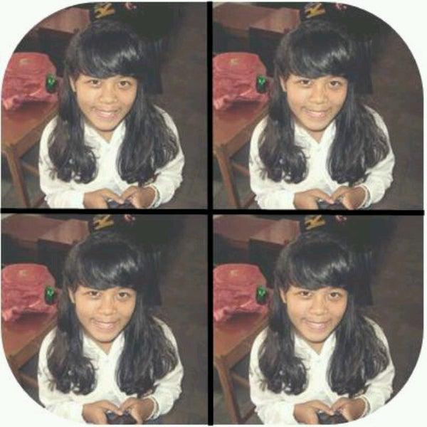 Foto diambil di SMA Negeri 25 Bandung oleh Zahra T. pada 11/24/2012
