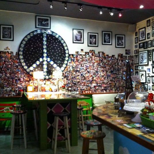 Rio Grande Cafe And Tiki Bar