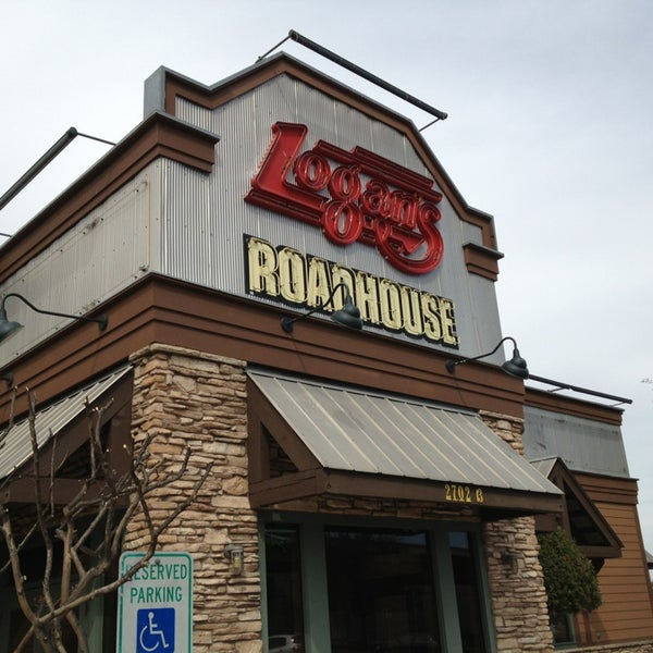 Enjoy a perfectly cooked steak and a generous portion size at Logan's Roadhouse in Austin. At this restaurant, kids of all ages are welcome. Carry-out is also available for those who prefer to enjoy this restaurant's cooking from the comfort of their own cemedomino.ml't fuss with street parking. We've got some parking available. Store your bike at a nearby rack and enjoy a bite to eat at Logan's Location: East Stassney Lane, Austin, , TX.