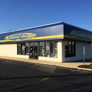 The Vitamin Shoppe store locator, locations, wiki & Store Hours in United States. Find local stores opening hours, branch, address, map and contact number - United States.