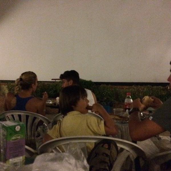 Foto tomada en Cinema Los Vergeles por Chikostra el 8/14/2014