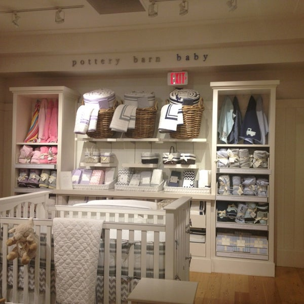 Pottery Barn Kids Furniture Home Store