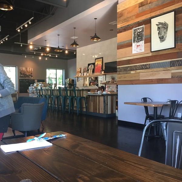 Photos At Breakaway Cafe Briar Chapel 2 Tips