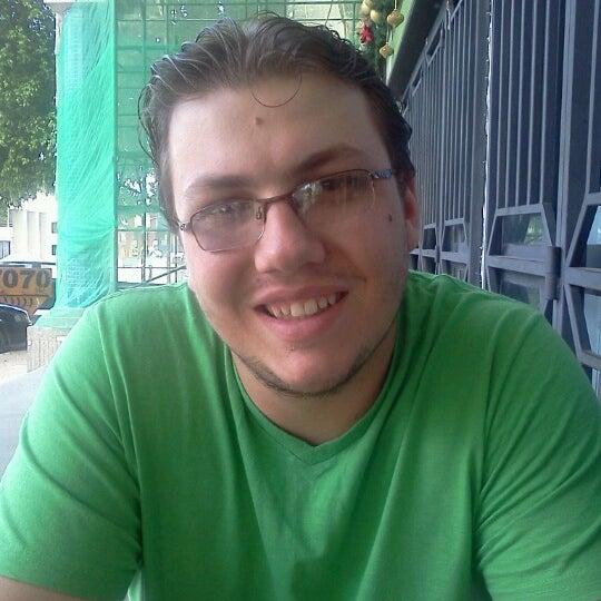 Foto tirada no(a) Xis Gaúcho por Livia D. em 1/6/2013