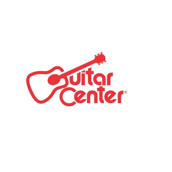 guitar center closed now closed totem lake kirkland wa. Black Bedroom Furniture Sets. Home Design Ideas