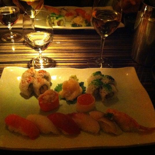 escort service copenhagen sushi room haderslev