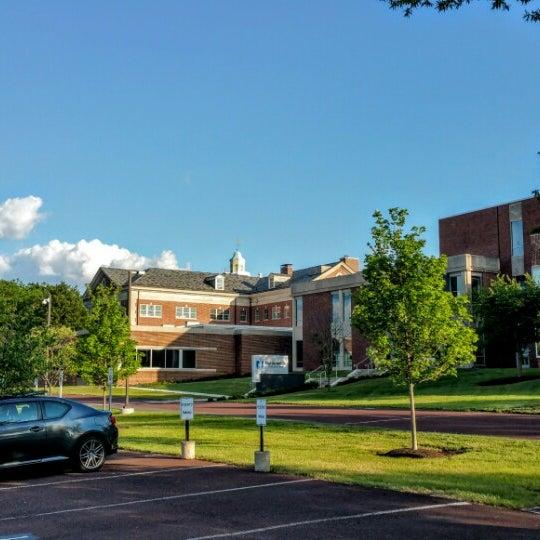 nationwide insurance 355 maple ave harleysville pa  | Photos at Harleysville Insurance - 355 Maple Ave