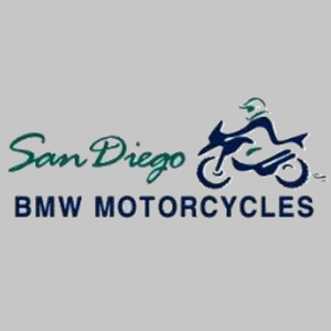san diego bmw motorcycles - motorcycle shop in kearny mesa