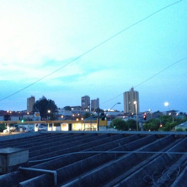Foto tirada no(a) Didi Maxi Hotel por João G. em 12/27/2012