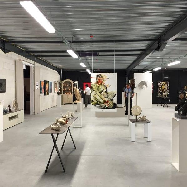 Photos at Loft Interieur - Roosdaal, Vlaams-Brabant