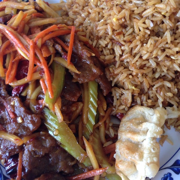 Chinese Food Rancho Bernardo Ca