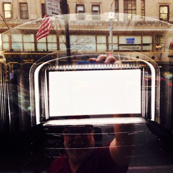Photo taken at Kipnis Studio Standard - KSS by Jeremy K. on 4/20 & Photos at Kipnis Studio Standard - KSS - Upper East Side - New York NY