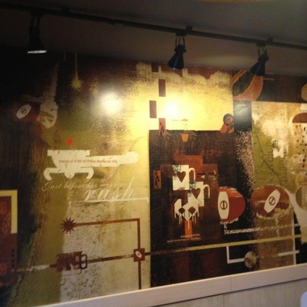 Photos at Starbucks - Coffee Shop in Etiler
