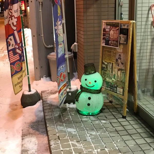 2/1/2018にNao O.がAsiaタイ式マッサージ札幌タイもみで撮った写真