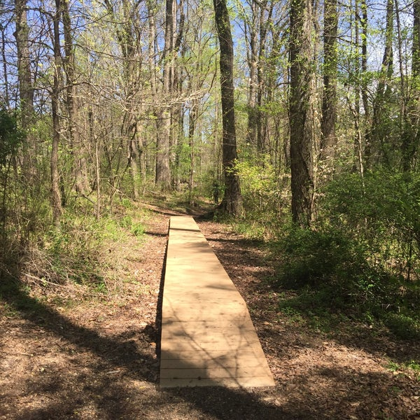Photos at red clay state historic park 1140 state line rd photo taken at red clay state historic park by nick l on 49 publicscrutiny Image collections