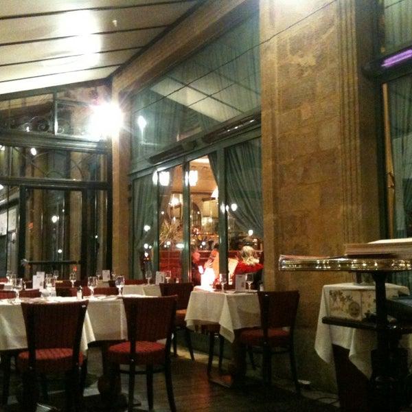 bistro romain italian restaurant in aix en provence. Black Bedroom Furniture Sets. Home Design Ideas