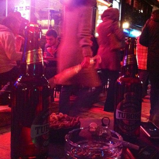 12/7/2012 tarihinde Şebnem T.ziyaretçi tarafından Şahika'de çekilen fotoğraf