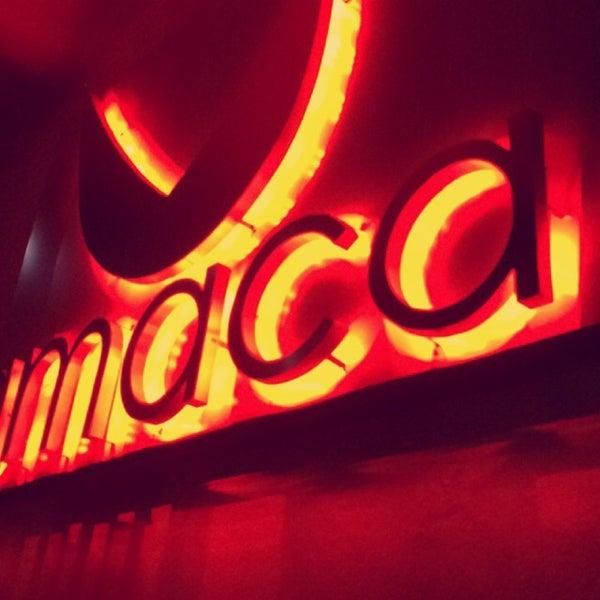 Foto tomada en Amaca Hotel por Mariela C. el 7/22/2015