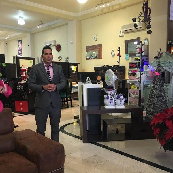La villita mueblerias tienda de muebles art culos para for Almacen el costo muebleria
