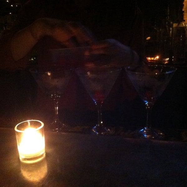Photo taken at Bar Chord by Justin O. on 6/9/2014