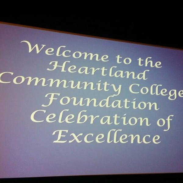 Foto diambil di Bone Student Center oleh Emory D. pada 10/25/2017