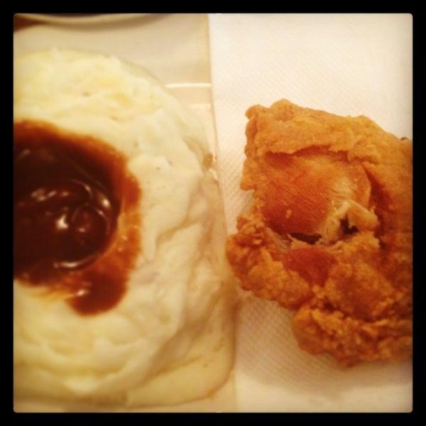 Photo prise au BJ's Restaurant par Bonnie C. le1/20/2013