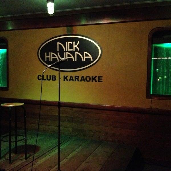 Photos At Nick Havana Karaoke Karaoke Bar In Bogot 225