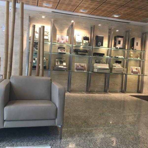 oficinas el corte ingl s delicias madrid madrid